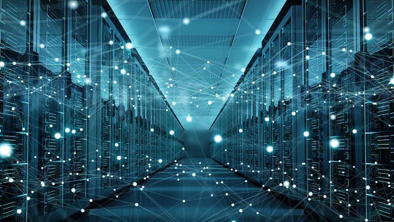 الأمن السيبراني- المعلوماتي