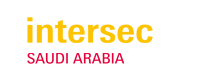 Intersec Saudi Arabia