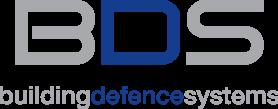 Intersec Saudi Arabia-BDS
