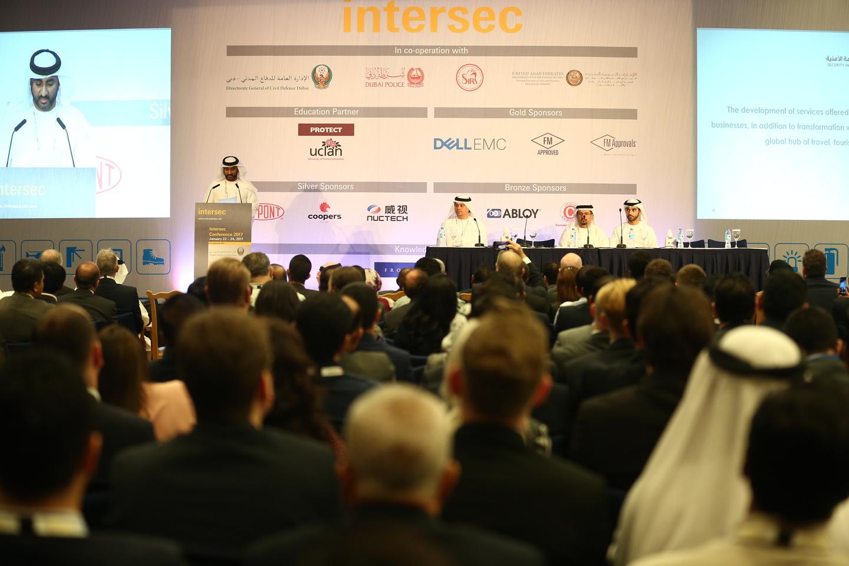 forums-at-intersec-saudi-arabia-2019 | Messe Frankfurt
