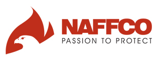 Intersec Saudi Arabia 2017-NAFFCO