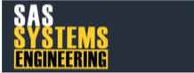 Intersec Saudi Arabia 2017-SAS Systems Engineering