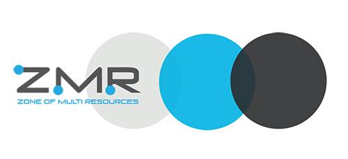 ZMR Technology